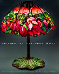 Home Depot Tiffany Table Lamps by Lighting Beautiful Desk Lamp Design Ideas By Tiffany Lamps