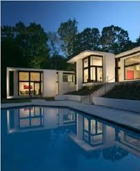 Modern Homes in Atlanta