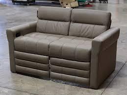 Rv Jack Knife Sofa Bed by 56