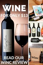 2019 WINC WINE REVIEW & $20 OFF COUPON CODE! - | Wine, Wine ... Winecom Coupon Codes Discounts Promotions Gold Medal Wine Club Code Coupon Code Free Shipping Universal Outlet Adapter Teutonic Co On Twitter Were Offering Mixed Breed Launch Special Bakersfield Spca Vine Oh Box 12 Off Free Cozy Blanket Lavinia Obon Paris Easy To Be Parisian Woody Lodge Winery Total Wine In Store 2019 Elephant Promo Juice It Up Coupons Good Online Bq Black Friday
