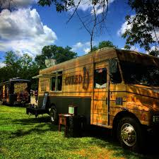 How To Start A Food Truck Business - Food Republic