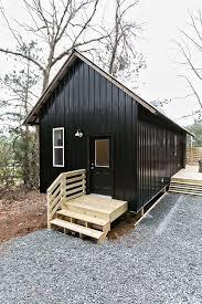 9 summer house ideas under 30k poppytalk