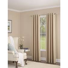 Shop New Curtains at Lowes at Lowes