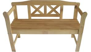 Bench Inviting Wooden Benches With Backs Plans Awe Inspiring