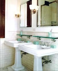 Pedestal Sink Storage Cabinet Home Depot by Bathroom Sinks With Towel Bars Pedestal Sink Storage Cabinet Ikea