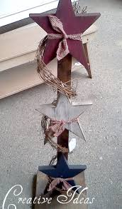 Primitive Easter Decorating Ideas by 77 Best Primitive Crafts Images On Pinterest Primitive Crafts