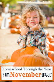Printable Halloween Books For Preschoolers by 775 Best Thanksgiving Activities For Kids Images On Pinterest
