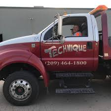 Technique Towing - Home | Facebook All American Chevrolet Of Odessa Serving Midland Andrews Pecos Elk Grove Buick Gmc Sacramento Roseville Ca Craigslist Cars And Trucks For Sale By Owner House 2454 E 8th St Sckton Investor Special Lafayette Scrap Metal Recycling News Used For Dave Smith Motors Cash Brandon Fl Sell Your Junk Car The Clunker Junker Best 25 2500 Ideas On Pinterest Lifted Chevy Trucks Daly City