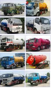 New Design High Pressure Water Jet Sewer Cleaning Trucks 16tons ... We Werent Sure If This Valyrian Steel Burning Man Art Car Really 1934 Steelcraft Pressed Delivery Toy Truck New Used Work Trucks Suvs And Cars Near Beaverton Oregon Best Iben Trucks Beiben 2942538 Dump Truck 2638 2ce820028a01d97d0d7f8b3a4c Ford Pinterest Chevrolet Thennow 2 Which Alternative Fuel Should You Use In Your 2019 Chevy Silverado Promises To Be Gms Nextcentury Bangshiftcom Pittsburgh World Of Wheels 2018 Photo Coverage Show Nose Rmodel This Was A Ny City Only Handful Them Diamond T Advertising 56 Years Story Book Brochure Ads