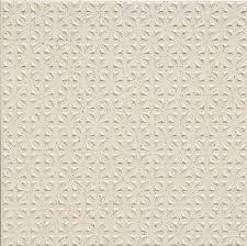 dotti r12 non slip floor tiles ivory floor tiles
