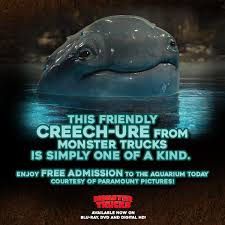 Monster Trucks (@MonsterTrucks) | Twitter Monster Jam Rumbles Greensboro Coliseum Mobile Game App New Features November 2014 Youtube Tire Truck Stunt Legends Offroading Digging Machine Png Saferkid Rating For Parents Zombie Hill Climb Top Sale Traxxas 3602 110 Grinder 2 Wd Monster Truck Rtr Download Mmx Racing Android Pcmmx On Pc Andy Radiocontrolled Car And Fighter Motor Vehicle Battlegrounds Steam Nitro Mobile Trucks Kids Ranking Store Data Annie