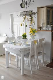 Elegant White Dining Room Chandelier Inspirational Antique Chairs Awesome Lovely Than