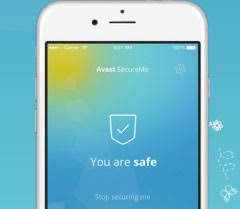 5 Best Antivirus for Iphone 2017 Tricksmode