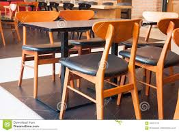 Classic Style Tables And Chairs In Cafeteria, Interior Design, W ... Empty Table Chair Restaurant Boost Color Stock Photo Edit Now Ding Set For Dinner Room Small Cherry Style Contemporary Fniture Kids And Cafe Bistro Tables Chairs Droughtrelieforg Modern Industrial Bar Stools Rustic And Flash 36inch Round With Four Products Vector Table Chair Two Flat Icon Isolated Fniture Side Stool Supply Discount Find More For Sale At Up To 90 Coffee Terrace With Classic Shop Blur