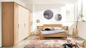 interliving schlafzimmer serie 1013 komplettzimmer mit aufsätzen