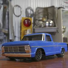 1968 Ford F-100 Pick Up Truck R/C V100-S RTR By Vaterra (1:10 Scale ... 1968 Ford F100 For Sale Classiccarscom Cc1142856 2018 Used Ford F150 Platium 4x4 Limited At Sullivan Motor Company 50 Best Savings From 3659 68 Swb Coyote Swap Build Thread Truck Enthusiasts Forums Curbside Classic Pickup A Youd Be Proud To Own Pick Up Rc V100s Rtr By Vaterra 110 Scale Shortbed Louisville Showroom Stock 1337 300 Straight Six Pinterest Red Morning With Kc Mathieu Youtube 19cct20osupertionsallshows1968fordf100 Ruwet Mom 1954 Custom Plymouth Sniper