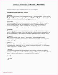 Teller Resume Sample Professional Resume Sample Bank Teller ... Bank Teller Resume Example Complete Guide 20 Examples 89 Bank Of America Resume Example Soft555com 910 For Teller Archiefsurinamecom Objective Awesome Personal Banker Cv Mplate Entry Level Sample Skills New 12 Rumes For Positions Proposal Letter Samples Unique Best Entry Level Job With No Experience