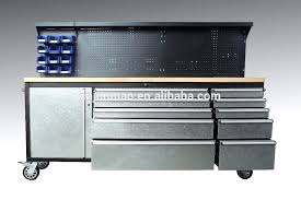 tool boxes small metal tool box sale metal tool chest for sale