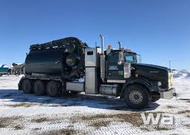 2005 KENWORTH T800B TRI-DRIVE HYDRO VAC TRUCK 1997 Ford L8000 Sa Hydro Vac Truck Weaver Auctions The Auction 2012 Rebel 125yards Debris 1560gallons Water Hydrovac Truck Ray Contracting Badger Of West Texas Mud Dog 1600 Hydro Vac Video Youtube Pje_hydvactruckfromside5adj1 Tarlton 500 Foremost Trucks Built In Five Years Blog Photos Videos About Transway Systems Inc Custom Industrial Municipal 3d Services Line Locating Cleanup Vacuum Williams Lake Bc Transwest