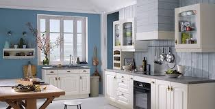 image2 conforama slider kitchen jpg frz v 103