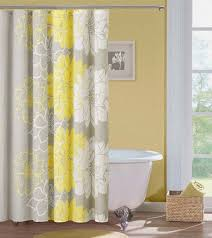 fabulous yellow and gray window curtains and curtains yellow gray