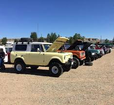 Pin By Robert Burton On IH Scout | Pinterest | International ... Pin By Robert Burton On Ih Scout Pinterest Intertional 196165 Scout 800 The Value Of Hemmings Motor News Green 1961 80 Truck By Harvester Editorial Image 1978 Ii Terra Franks Car Barn 1964 For Sale Classiccarscom Cc994831 Truck Stock Photo 1980 Sale Near Troy Alabama 36079 1965 Cc1049057 Used At Hendrick Performance Serving Baby Blue 62 Intertional Unique 196 Cubicinch 4 Story Ihs Dieselpowered 1976 Custom Pickup One Of A Kind Must See