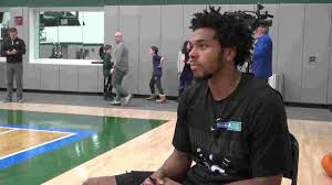 NBA Bucks Player Sterling Brown Arrested, Tased By Milwaukee Police Milwaukee Dhandle Hand Truck By At Mills Fleet Farm Aaafordable Movers Home Mover Wisconsin Facebook A Smoker A Truck And Wiscoinstyle Barbecue 2 In 1 Convertible Fold Up Folding Dolly Push Man Shot Killed Outside Police Station Residents Express Medical Examiner Identifies Men Separate Motorcycle Two Men West Allis Wi Movers Trucks 37280 72inch 80inch Moving Pads Double Shooting Wounded Near Mitchell Muskego Fox6nowcom They Were Slowly Following Me Woman Says Pickup Deaf Workers Aided War Effort Notebook