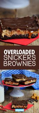 Best 25+ Snicker Brownies Ideas On Pinterest | Deserts, Baby ... Hersheys 20650 Candy Bar Full Size Variety Pack 30 Count Ebay The Brighter Writer Snickers Cheesecake Or Any Other Left Over Images Of Top Names Sc Best 25 Bars Ideas On Pinterest Table Take 5 Removing Artificial Ingredients From Onic Chocolate 10 Selling Bars Brands In The World Youtube Hollywood Display Box A Vintage Display Box For Flickr Ten Ultimate Power Ranking Banister Amazoncom Twix Peanut Butter Singles Chocolate Cookie 13 Most Influential All Time Old Age Over Hill 60th Birthday Card Poster Using Candy