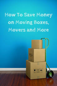 100 Cheap Moving Trucks Unlimited Miles Boxes And Other MoneySaving Hacks Revealed