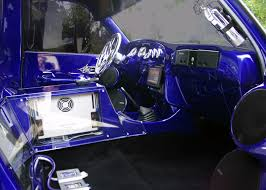 Toyota Show Truck By Tom Walsh At Coroflot.com Other Sterling Other Stock P13 Interior Mic Parts Tpi Accsories For Trucks Best 2017 1992 Dodge Truck Psoriasisgurucom What Do You When All Want To Build Is A Dualie Truck But Chevy Images Gmc Wonderful In Fireplace Picture 1104cct Ram Wwwinepediaorg 1965 Ford F100 1987 Toyota Interior Parts Bestwtrucksnet Exquisite On Lighting Charming 2003 1500 7