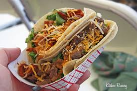 Pork & Beef Taco Calbi Truck | Kitchen Runway Food Trucks Roll Onto Campus Coyote Chronicle Santa Monica Attempts A Truck Lot Again Eater La Hungry Head Over To Thursdays At Innovations Academy 8 Gourmet Foods To Buy Now Visiting The Broad Traveler And Tourist Venice Beach Trail Grazin Just Standing In A Parking Lot Eating Korean Bbq Tacos San Diego Where Is Cat July 2010 Co Las Trend The Unemployed Eater 2010s Top 10 Foodstuffs Under