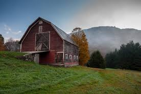 Country Barn | Scary Dairy Barn 2 By Puresoulphotography On Deviantart Art Prints Lovely Wall For Your Farmhouse Decor 14 Stunning Photographs That Might Inspire A Weekend Drive In Mayowood Stone Fall Wedding Minnesota Photographer Memory Montage Otography Blog Sarah Dan Wolcott Oregon Rustic Decor Red Photography Doors Photo 5x7 Signed Print The Briars Wedding Franklin Tn Phil Savage Charming Wisconsin Farmhouse Sugarland Upcoming Orchid Minisessions Atlanta Child