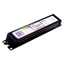 replacement ballasts ceiling lighting accessories the home depot