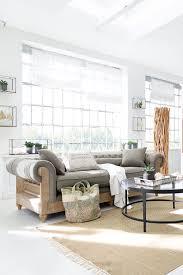 sofa kanani loberon coming home wohnzimmer einrichten