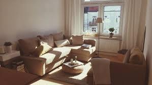 farben im wohnzimmer so wird s gemütlich
