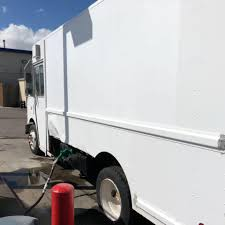 Southern Accent Food Truck - Home   Facebook Trucks Repossed Equipment For Sale By Cssroads Home Siltruck Custom Reaper Best Chevrolet Transport Traing Centres Of Canada Heavy Truck Driving Logging Truck Wikipedia Academy Southern State Community College 01171408a Ste Inc Dresden Fire And Rescue Mack Centre Ud Volvo Hino Parts 2018 Tohatruck California Childrens Museum Insurance Lease Finance Body Repair