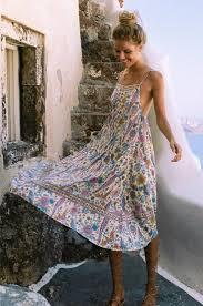 best 20 sundresses ideas on pinterest sundresses women