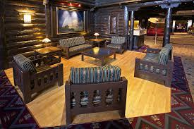El Tovar Dining Room Reservation by El Tovar Inside The Park 2017 Room Prices Deals U0026 Reviews