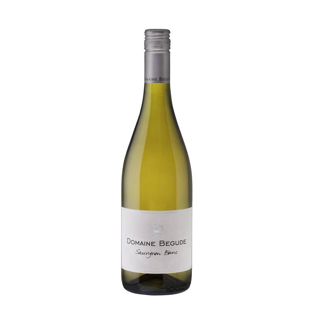 V Collection Sauvignon Domaine begude 750ml