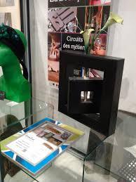 chambre des metiers romans sur isere expo meubles en tous les messages sur expo meubles en