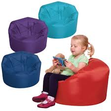 Beanbags - Nursery | Findel Education Elephant Kumo Beanbag Black Harvey Norman Ireland Highback For Indoors Or Outdoors Buy Bean Bag Chairs Online At Overstock Our Best Living Room Senarai Harga Limited Stock Highly Durable Synthetic Leather Red Xxl Unfilled Lounge Home Soft Lazy Sofa Cozy Single Chair Ace Casual Fniture 96 Inch Stadium Blue Shiny Bags Jumbo Comfy Kids Cover Only Electric Stain Ultimate Sack Ultimate Sack Lounger In Multiple Shop Microfiber And Memory Foam 8 Oval Childrens Factory Premium 26 Dia Sage Soar