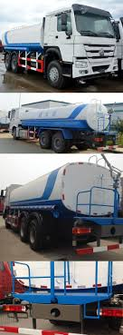 Sinotruk Howo 25000 Litters Water Tank Truck Water Truck For Sale ... 1986 Intertional 2575 Water Truck For Sale Auction Or Lease 200liter Dofeng Water Truck Supplier 20cbm 1995 Intertional 8100 Ogden Ut 692420 China 5000 Liters Isuzu For 2008 Freightliner Columbia For Sale 2665 6000 Liter 8000 100 Bowsers Small 400 Tank In Egypt Buy New Designed 15000l Afghistan Trucks City Clean 357 Peterbilt Used Heavy Duty In Mn 2005 Kenworth W900 Pin By Iben Trucks On Beiben 2638 Rhd 66 Drive 20 Sale Massachusetts