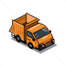 Pixel Art Garbage Truck Vector Image - 1959078 | StockUnlimited Garbage Truck Clipart 1146383 Illustration By Patrimonio Picture Of A Dump Free Download Clip Art Rubbish Clipart Clipground Truck Dustcart Royalty Vector Image 6229 Of A Cartoon Happy 116 Dumptruck Stock Illustrations Cliparts And Trash Rubbish Dump Pencil And In Color Trash Loading Waste Loading 1365911 Visekart Yellow Letters Amazoncom Bruder Toys Mack Granite Ruby Red Green