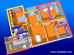 Homestyler Floor Plan Best Of Free Home Design Software Download ... Home Design Software Free Ideas Floor Plan Online New Software Download House Mansion Architect Decoration Cheap Creative To 60d Building Elevation Decorating Javedchaudhry For Home Design Bedroom Making Fniture Quick And Easy With Polyboard 3d 3d Windows Xp78 Mac Os Interior Video Youtube