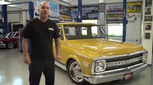 CPP Featured Vehicle: Week To Wicked C10 - YouTube 1971 Chevy C10 The Original 4759 Gmc Truck Cpp Ls1 Ls2 Ls3 Ls6 Rubber Engine 400 Power Steering Box Kit For 195559 Pickup Trifive Boxtruck Pipe Ling Supply Forbidden Daves 1969 Turns Heads Slamd Mag Foreigner Ripped Out Of During Rally In Phnom Penh Need Help Lowering A 1954 3100 Front End Hamb Cool Amazing 1968 Chevrolet No Reserve Air Ride New Hpwwwseettrucksmagmwpcoentuploads2312st1401 196372 Drop Center Crossmember Silver Dscn22 R7 Daf Xf 106460 Inverness Lorry Park Ronnie 1973 Truck Squarebody Syndicate