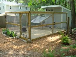 Chicken Run - Large Stones Around Base.   Chickens, Gardening, And ... Best 25 Chicken Runs Ideas On Pinterest Pen Wonderful Diy Recycled Coops Instock Sale Ready To Ship Buy Amish Boomer George Deluxe 4 Coop With Run Hayneedle Maintenance Howtos Saloon Backyard Images Collections Hd For Gadget The Chick Chickens Predators Myth Of Supervised Runz Context Chicken Coop Canada Dirt Floor In Run Backyard Ultimate By Infinite Cedar Backyard Coup 28 Images File