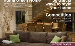 Home Decor Magazines Pdf by Home Interior Magazine Home Amp Decor Malaysia December 2016 Free