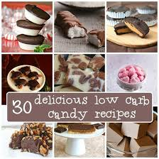 Halloween Candy Carb List by The Best Low Carb Keto Candy Recipes All Day I Dream About Food