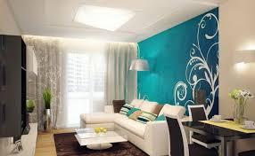 wohnzimmer in türkis einrichten 26 wohnideen und