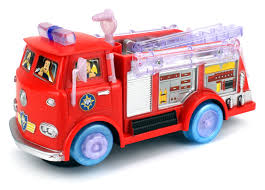 Cheap Rescue Fire Truck For Sale, Find Rescue Fire Truck For Sale ... Little Tikes Princess Cozy Truck Rideon 689991011563 Ebay Ruced To Clear Fire With Helmet Spray Rescue Babies Little Tikes Cozy Truck Pumpkins Toys Jual Sale Mobil Mobilan N Di My First Coupe Walker Ride On Youtube Kids Find More And For Sale At Up Little Tikes Ride On Spray Rescue Fire Truck Toy Review Giveaway Product Gls Educational Supplies Spray And Rescue Fire In Darlington County Memygirls And